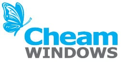 Cheam Windows