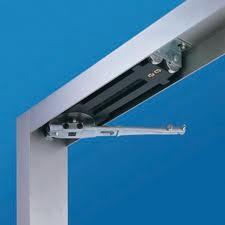 Door Closers For Commercial Doors Ats