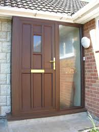 Door Energy ratings will now apply to all kinds of entrance doors from September 2011