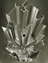 extrusions Aluminium Systems Companies Directory