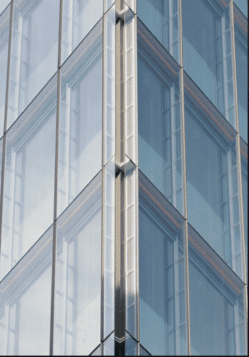 The Shard Architecture Building Design And Glazing At