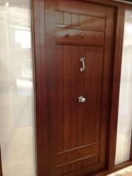 IMG 2284 187x250 Aluminium Designer Doors from Universal Systems.