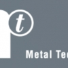 Metal Technology