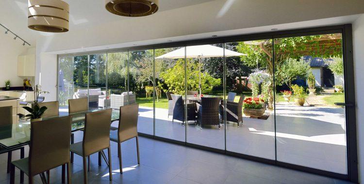 Home And Interior Design Ideas