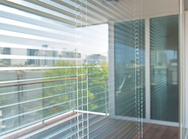 Uk First For Morley Glass And Glazing Ats