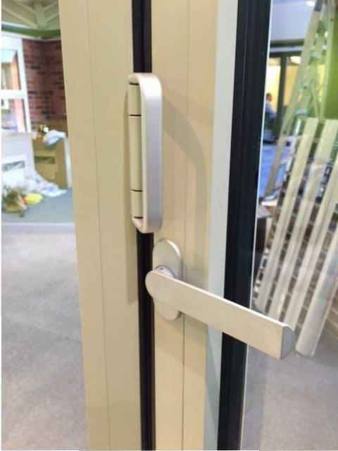 Bifold Door Locks - 29 Bifold Cabinet Door Hardware Bifold Cabinet ...