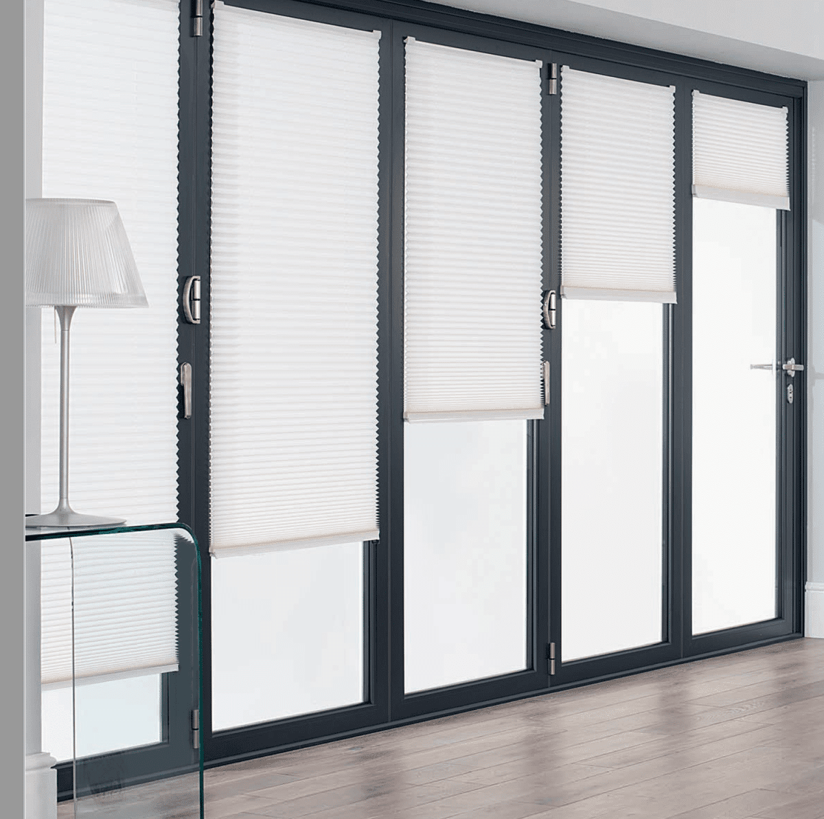 Blinds For French Doors Images Double Glazed Window