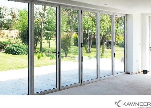 Kawneer Doors & Sliding Door Handle  Metal  Contemporary. Stainless Steel Appliance Garage Door. Taylor Garage Door. Commercial Steel Doors. Liftmaster Security Garage Door Opener. Barn Door Hardware Home Depot. Pivot Doors. Storage Container Garage. Garage Mats For Cars
