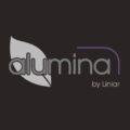 Alumina Logo Sq